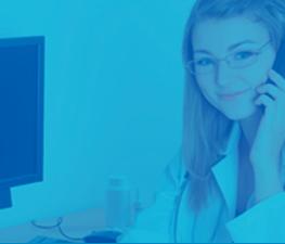 Infirmière en Santé au travail en Essonne