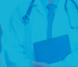 Medecin Santé au travail en Essonne