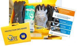 kit-prevention-mains